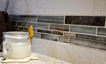 Ac Tile Custom Tile Design And Installation